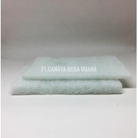 Filter AHU # JUAL Filter Mat / Air filter / Filter Udara / Washable Air Filter