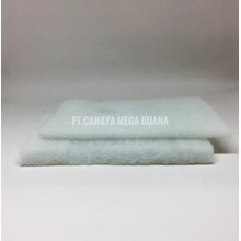 Filter AHU # JUAL Filter Mat / Air filter / Filter Udara / Washable Air Filter