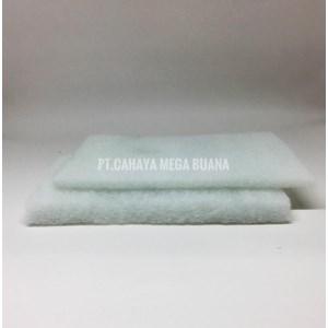 Filter AHU  Filter Udara Washable Air Filter