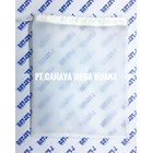 Bag Filter #Jual Bag Filter untuk Saring Cat 1