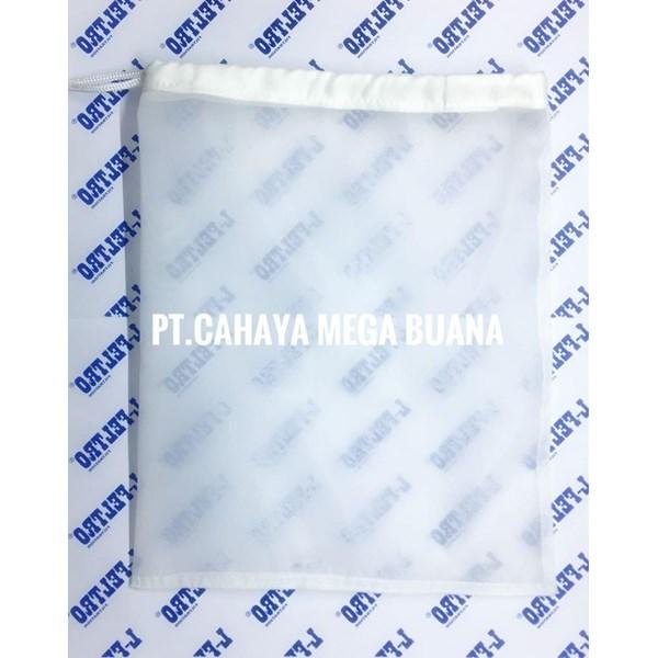 Bag Filter #Jual Bag Filter untuk Saring Cat