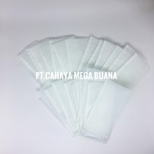 Bag Filter # JUAL BAG FILTER NYLON FOOD GRADE