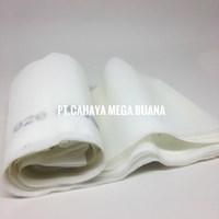 Plastik Nylon# JUAL KAIN MESH MONYL / MESH NYLON 18 - 600 MESH