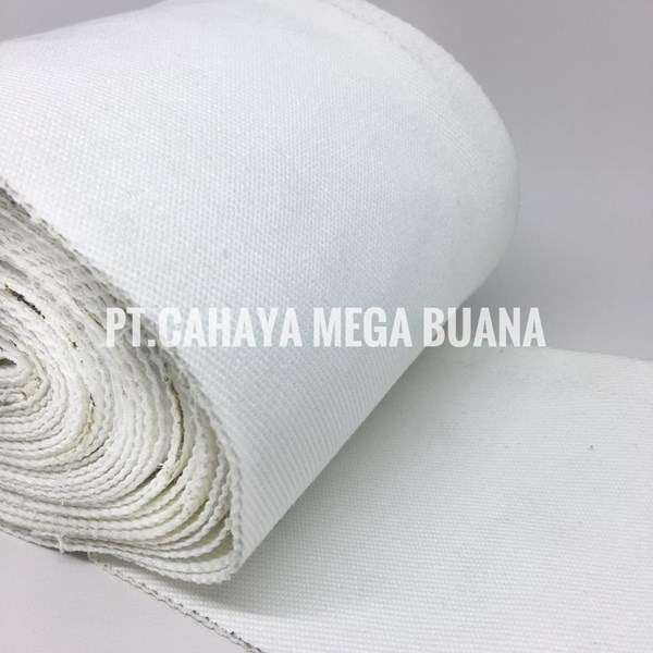 FILTER CLOTH YK4443