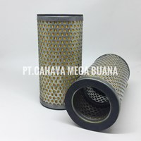 Dari Filter Oli FILTER ELEMENT INJECTION OIL FILTER 0