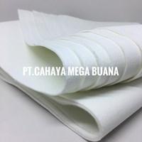 BAHAN BAG FILTER UNTUK CAIRAN ATAU LIQUID 01 MICRON S/D 200 MICRON