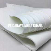 Bag Filter # JUAL BAHAN BAG FILTER UNTUK CAIRAN ATAU LIQUID 01 MICRON S/D 200 MICRON