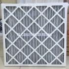 Pre Filter HVAC 1