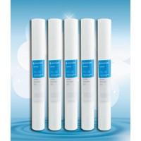Filter Air Filter Cartridge PENTEK PS5-20E