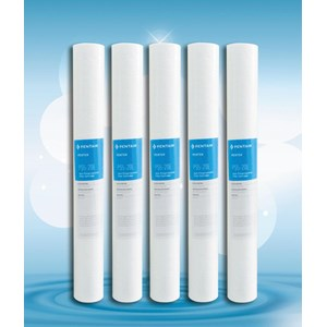 Filter Air # JUAL FILTER CARTRIDGE PENTEK PS5-20E