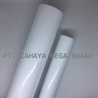 Filter Air # JUAL FILTER CARTRIDGE SPUN BB BIGFLOW 10 INCH DAN 20 INCH 1