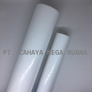 Filter Air # JUAL FILTER CARTRIDGE SPUN BB BIGFLOW 10 INCH DAN 20 INCH