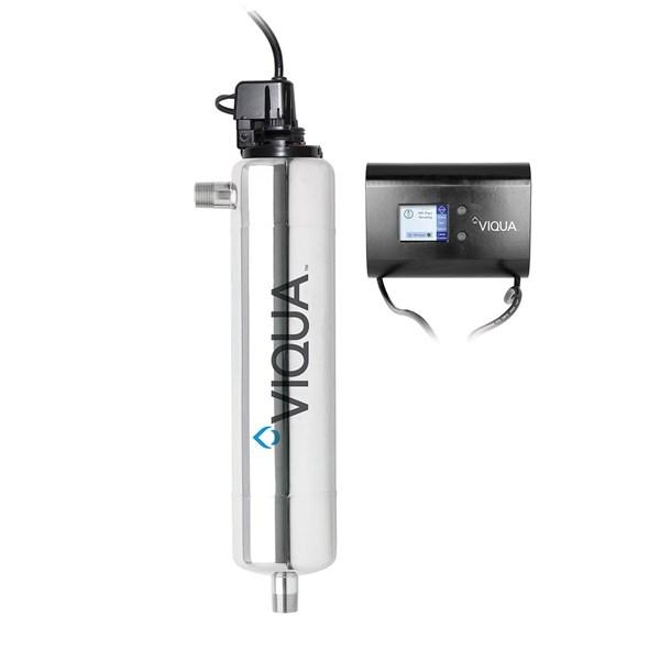 Filter Air UV VIQUA (STERILIGHT) D4 PREMIUM