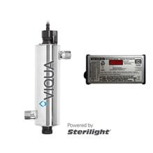 Filter Air JUAL UV VIQUA (STERILIGHT) VH200