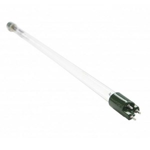 Filter Air # JUAL UV LAMP VIQUA (STERILIGHT) S 287 RL