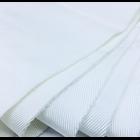 Filter Press Cloth 1