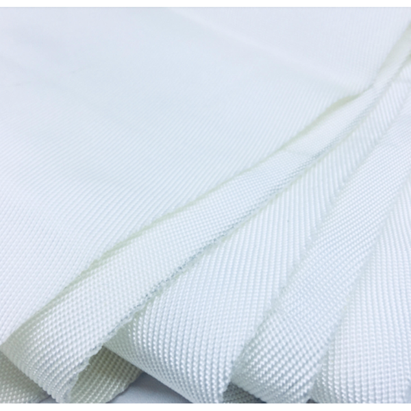 Kain Filter Press Cloth