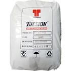 Resin Tulsion T-40  2