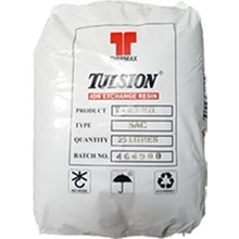 Jual Resin Tulsion T-40