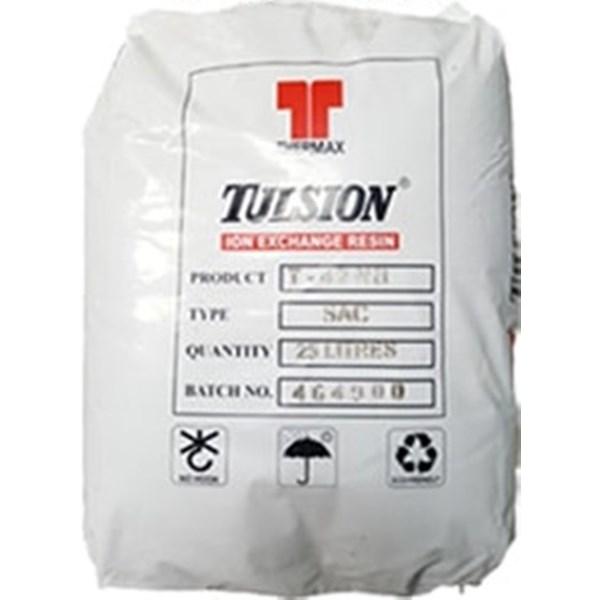 Resin Tulsion T-40