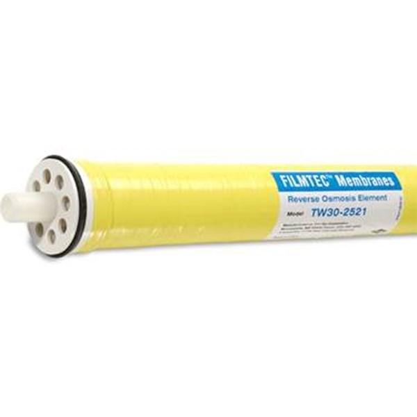 Membrane Filmtec Tape Water 300 GPD-TW30-2521