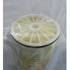 Membrane Filmtec Brackish Water 10500 GPD-BW30-400 4