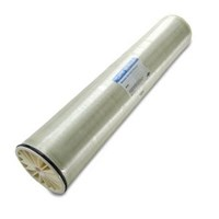 Membrane Filmtec Brackish Water 10500 GPD-BW30-400