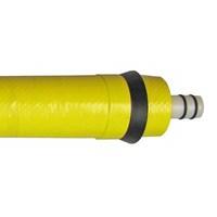 Membrane Filmtec Tape Water 650 GPD-TW30-2540