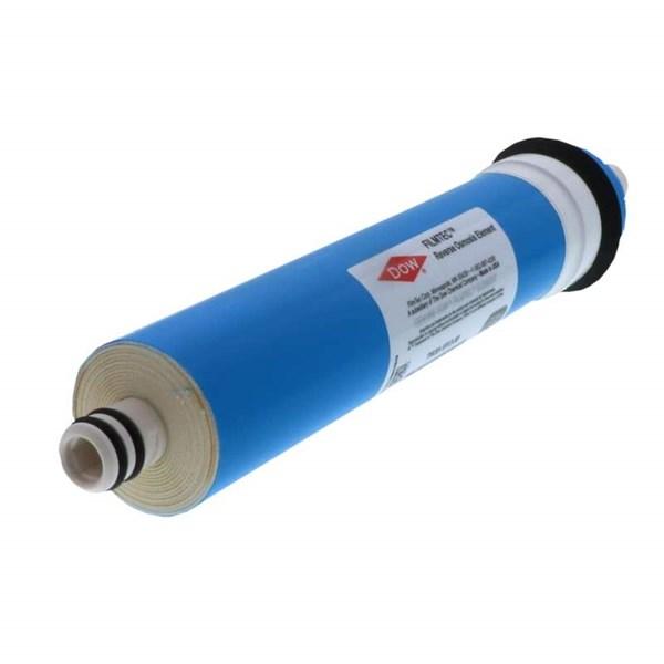 Membrane Filmtec Tape Water 50 GPD-TW30-1812-50
