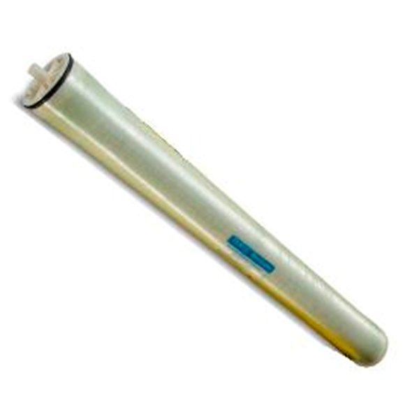 Membrane Filmtec Brackish Water 2200 GPD-BW30-4040