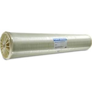 Membrane Filmtec BW30LE-440