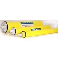 Dari Membrane Filmtec Tape Water 2200 GPD-TW30-4040 0