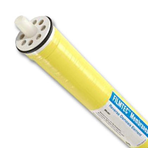 Membrane Filmtec Tape Water 2200 GPD-TW30-4040