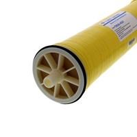 Membrane Filmtec Tape Water 900 GPD-TW30-4021