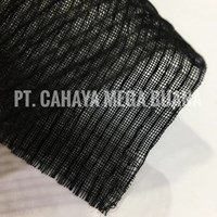 SELL AIR CONDITIONER/PLASTIC FILTER NET
