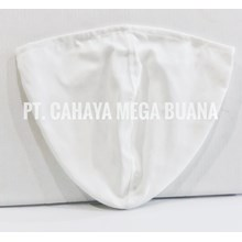SELL COFFEE FILTER BAG