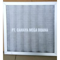 SELL G4-G6 FILTER / AIR FILTER / FILTER PANEL IN VARIOUS SIZES