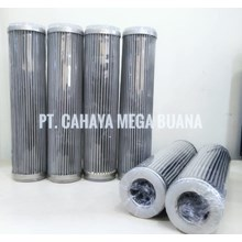 SELL FILTER CARTRIDGE MATERIAL STAINLESS STEEL