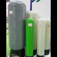 FRP Pressure Tank Yaxin