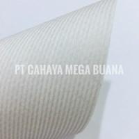 Kertas Filter Spunbonded Perawatan Anti Air & Minyak