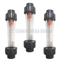 Flow Meter Pipa