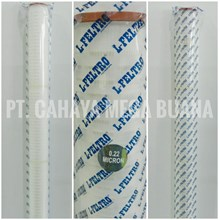 Filter Cartridge 0.22 micron 40 inch