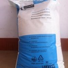 Resin Penukar AnionLewatit M-500 (OH) 1