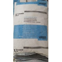 Anion Exchange Resin Lewatit M-500 (OH)