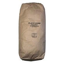 Corosex Clack