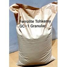 Ferrolite Tohkemy