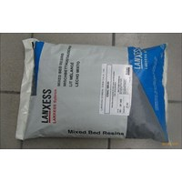 Resin Mixed Bed IONAC NM-60