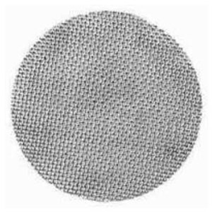 Non Woven Wire Mesh Filter