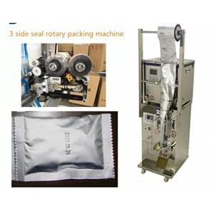 Dari Mesin Pengemas Makanan/Mesin Packing Makanan 4