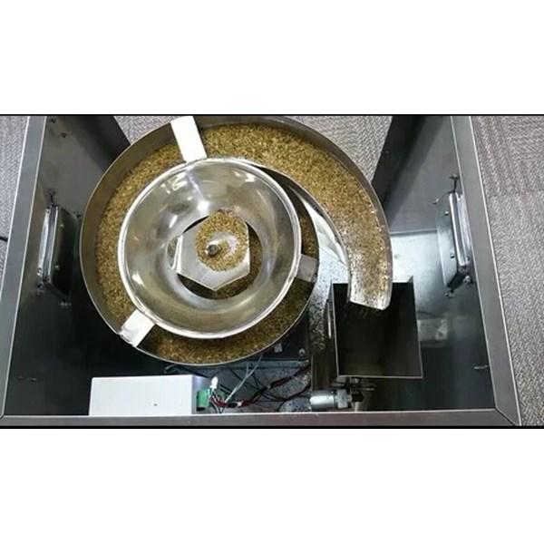 Mesin Pengemas Makanan/Mesin Packing Makanan